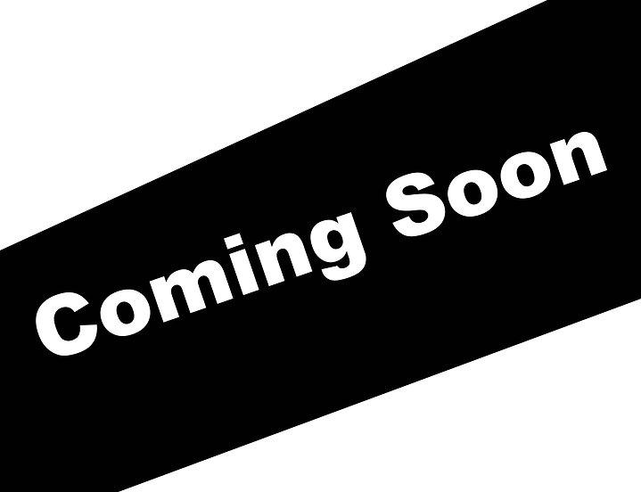 coming-soonsmall.jpg