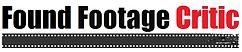 filmlogo.png