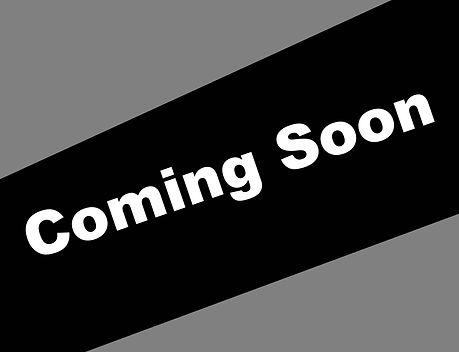 greycoming-soon.jpg