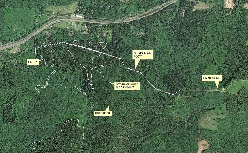 Sauerkraut_access_map.jpg