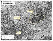 1939 Aerial Photo.jpg