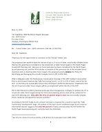 CRF Letter - jpeg.jpg