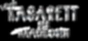kdn logo Metallic.png