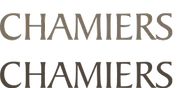 chamiers_logo.png