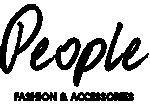 people-new-logo.jpg