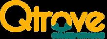 Qtrove_logo-1.png