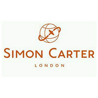 logo-simon-carter-1539787165.png
