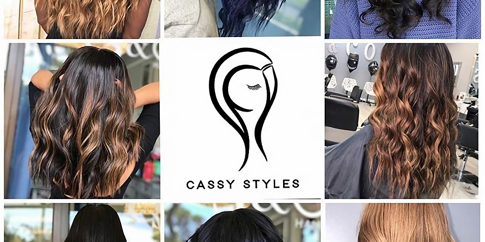 Styling with Cassy (1)
