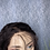 Thumbnail: (Pre-Order) Buji Curl