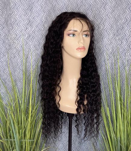 (Pre-Order) Buji Curl
