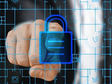 Lei Geral de Proteção de Dados na prática: o que muda para as bibliotecas