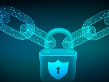 A contribuição do arquivista para prontuários eletrônicos do paciente frente à tecnologia Blockchain