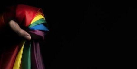Pode, na Ciência da Informação, o LGBTI+ falar?