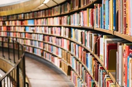 O papel do Procurador Informacional para desenvolvimento de coleções em bibliotecas universitárias