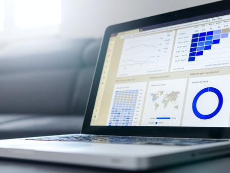 Os benefícios dos artigos de dados*