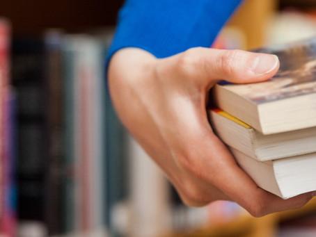 Flexibilidade do Método Quadripolar: enquadramento de sua abordagem em relatório de pesquisa