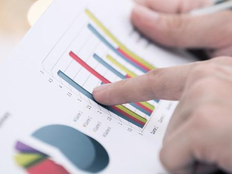 Decisão baseada em dados nas atividades de recursos humanos: sua organização está preparada?
