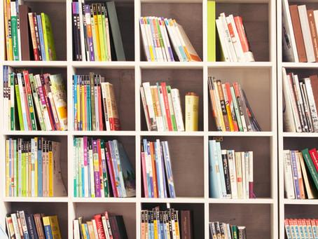 Políticas públicas para as bibliotecas públicas no Brasil