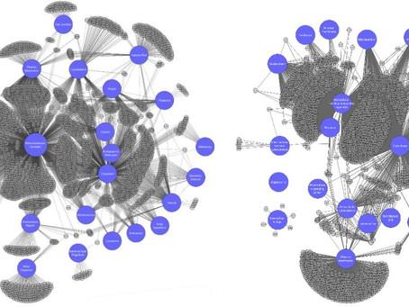 Ontologia formal na ciência da informação: realismo e antirrealismo