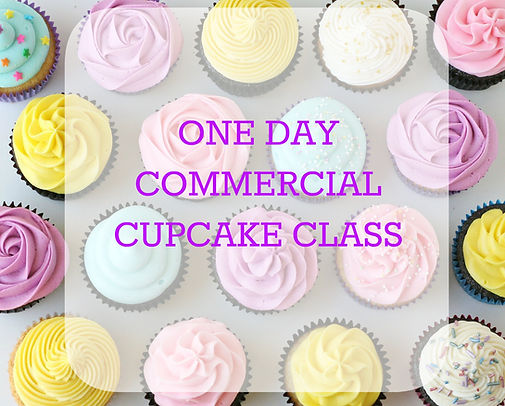 Official Website of CCS Bakeshop, Baking and Cake Decorating School, Avelina Florendo, Baking Class