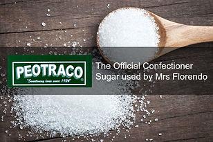 Peotraco Sugar, Peotraco Industries
