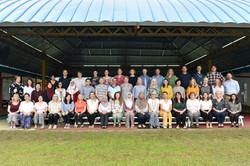 DSC_0054''a Teachers