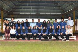 DSC_0038''a Metainance Staff