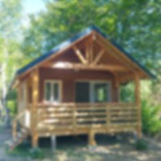 camping-les-7-laux-chalet-4-personnes-ex