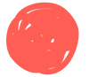 Circulo Mancha Naranja Fosfo.png