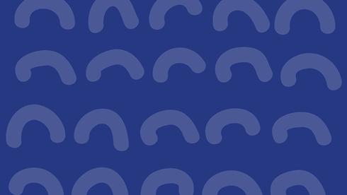 Fondo Arcos Azul.png