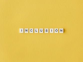 INTI-Proyecto-inclusion-espectro-neurode