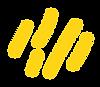 Mancha Líneas Amarillo.png