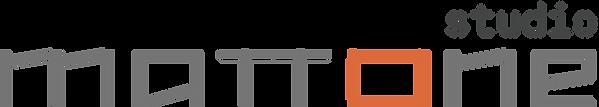 logo_final_studio_mattone.png