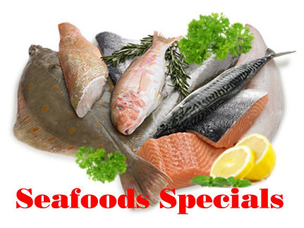 seafood specials.jpg