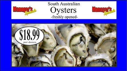 Samtass april 2020  oysters.jpg