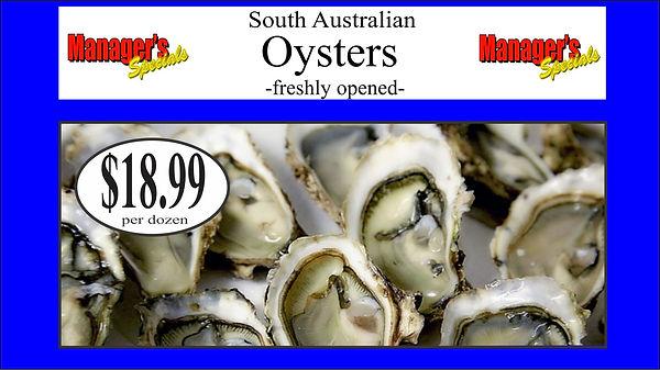 Samtass april 2020  oysters.jpg