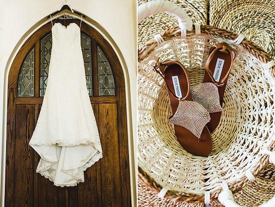Chic wedding, earthy beach wedding, natural beach wedding, simple beach wedding