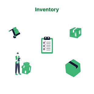 SME Journal Inventory