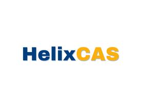 helix-logo-new-logo.png