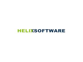 helix-logo-photo.png
