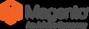 Helix Software Magento