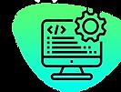 web-based-api.png
