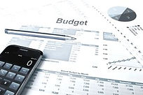 budget-planning-img.jpg