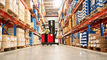 warehouse-logistics-img.jpg