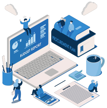 SME Journal System