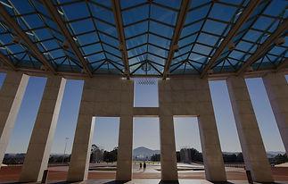 Australia-s-Parliament-House-00004264284