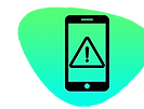 credit-limit-alert.png
