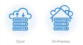 cloud-or-on-premise hybrid cloud.jpg