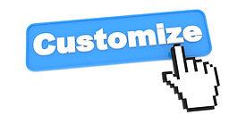 customsolution.jpg