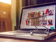 sales-order-img.jpg